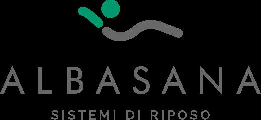 Logo-ALBASANA